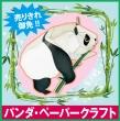 194_panda_papercraft_sn