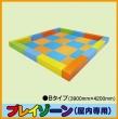 093_playzone_b_sn