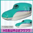 057_H5hayabusa_fuwa_sn