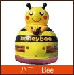 065_honeybee_sn