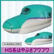 169_H5hayabusa_fuwa_sn