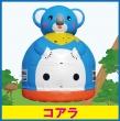 109_koala_fuwa_sn