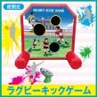 099_rugby_kickgame_sn
