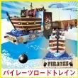 083_piratesroadtrain_sn